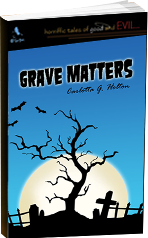 book_grave_matters