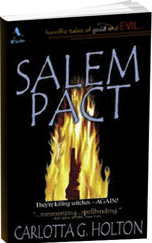 book_salem_pact