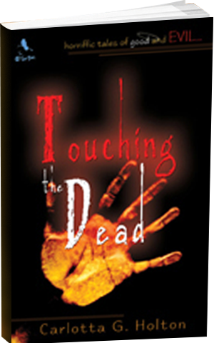 book_touching_dead