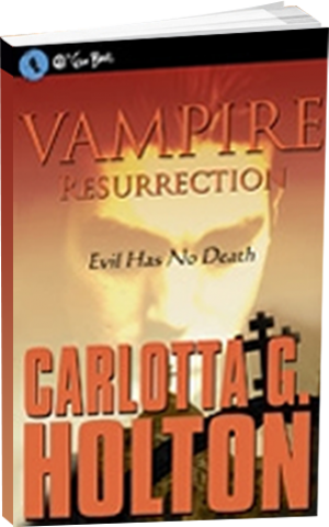 book_vampire_resurrection